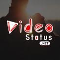Video Status and Quotes ( videostatus.net )