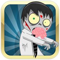 Kill The Zombies - Undead War