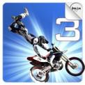 Ultimate MotoCross 3