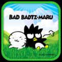 Bad Badtz-Maru Summer Theme