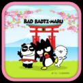 Bad Badtz-Maru Torii Theme