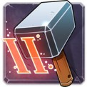 Puzzle Forge 2