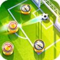 2018 Champion Soccer League