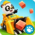 Dr. Panda Trucks