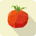 Tomatodo - Time and Goal Management App