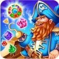 Pirate Treasure Quest