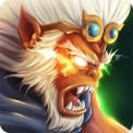 Immortal Wukong