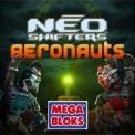 NeoShifters Aeronauts