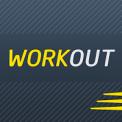 Gym Workout Tracker & Trainer