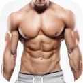 Gym Workouts & Fitness