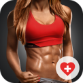 Female Fitness - Bikini Body