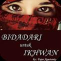 Novel Angel To Ikhwan
