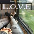 Roman Free Novel - LOVE