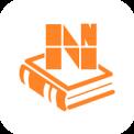 Novel Nusantara - Gratis!