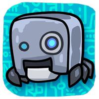 Robo Evolution World