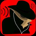 Ear Spy Super Hearing