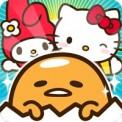 Hello Kitty Friends - Tap & Pop