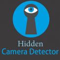Hidden Camera Detector - Cam Finder