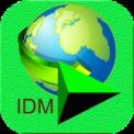 IDM Download Managar ++