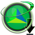 IDM Video Download Manager