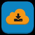 Download Manager: Download Audio/Video/Torrent