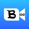 Biloo Video Effects