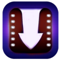 All HD VideoDownloader pro