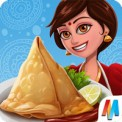 Cooking Game Masala Express