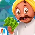 Tap Tap Millionaire