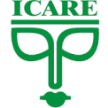 ICARE VISION TEST