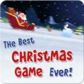The Best Christmas Game Ever!
