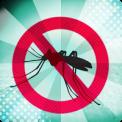 Anti Mosquito Repellent Prank