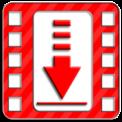 Hd video downloader social