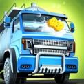 Truck Wash - Free Kids