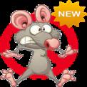 Anti Rat Repeller