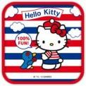Hello Kitty Fun Theme