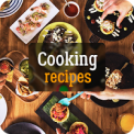 Cooking Recipes for New Year
