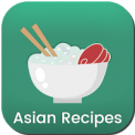 10000+ Asian Recipes Free Cookbook
