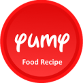 YumyApp - Tasty Food Recipes