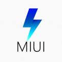 MIUI Updates