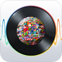 World Radio FM - All stations