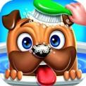 My Pet Loki - Virtual Dog