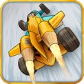 Jet Car Stunts 2s