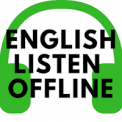 Famous English Listen Offline