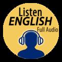 Study English With Audio