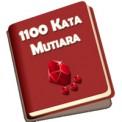 1100 Kata Mutiara