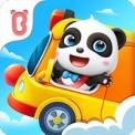 Drive Amazing BabyBus