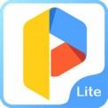 Parallel Space Lite - Dual App