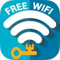 Free Wifi Connect Network Wifi