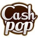 CashPop - free gift